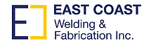 East Coast Welding and Fabrication, LLC
